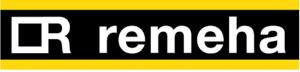 Remeha Logo bijgewerkt