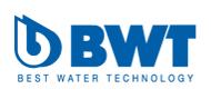 bwt-logo